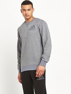 adidas-adidas-prime-crew-neck-sweat-top