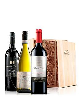 virgin-wines-luxury-wine-trio-in-wooden-gift-pack