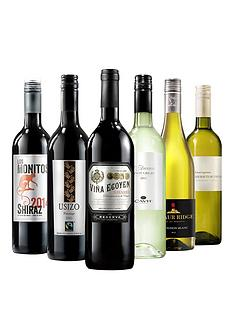 virgin-wines-case-of-6-boutique-wines