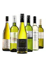 Virgin Wines - Sauvignon Blanc 6 Pack
