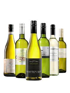 virgin-wines-virgin-wines-sauvignon-blanc-6-pack