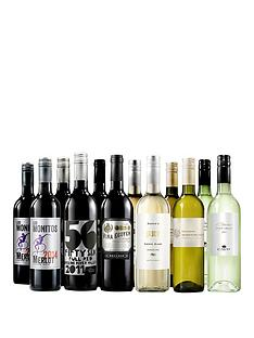 virgin-wines-pcase-of-12-boutique-winesnbspp
