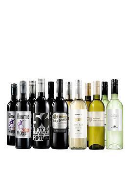 virgin-wines-virgin-wines-12-boutique-wines