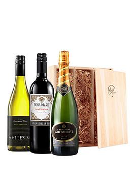 virgin-wines-luxury-champagne-red-amp-white-trio-in-wooden-box