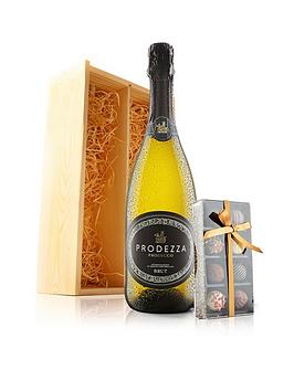 virgin-wines-prosecco-amp-chocolates-in-wooden-gift-box