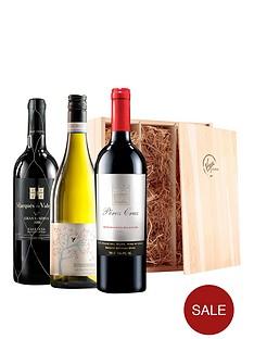 virgin-wines-virgin-wines-mixed-wine-trio