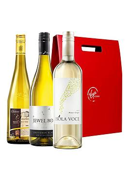 virgin-wines-classic-white-wine-trio