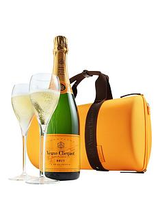 virgin-wines-veuve-clicquot-yellow-label-traveller-champagne-with-glasses-set