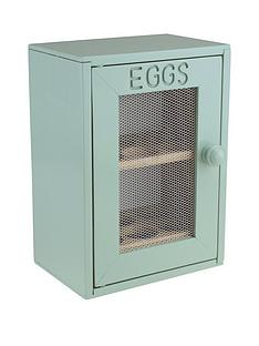 apollo-coloured-wood-egg-storage