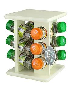 apollo-coloured-wood-filled-spice-rack