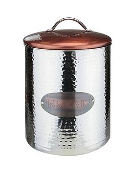 apollo-bread-bin-copper