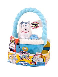 little-live-pets-little-live-pets-pet-and-basket-bone-go-amp-basket