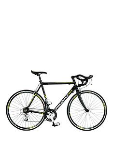 viking-pelotonnbsp700cnbsp59cm-alloy-road-bike