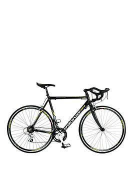 viking-pelotonnbsp700cnbsp59cm-alloy-road-bike