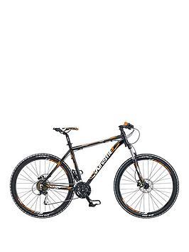 whistle-huron-1482dnbsp650bnbsp18-mens-bike