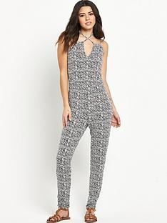 v-by-very-petite-cross-strap-jersey-jumpsuit