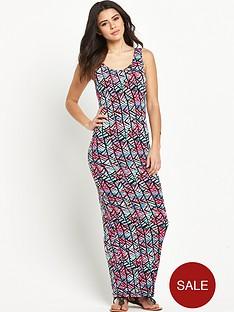 v-by-very-petite-maxi-dress