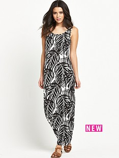 v-by-very-petite-maxi-dress