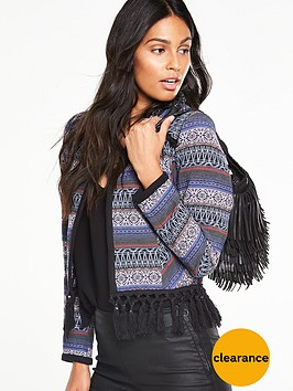 v-by-very-fringed-jacquard-jacket