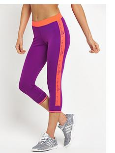 adidas-stellasport-three-quarter-sport-tight
