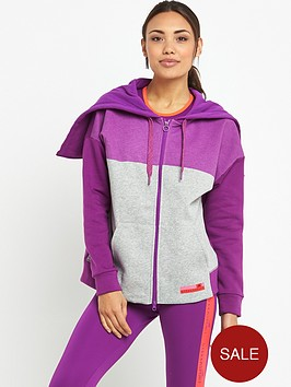 adidas-stellasport-zip-hoodie-purple