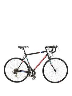 british-eagle-sprint-mens-steel-road-bike