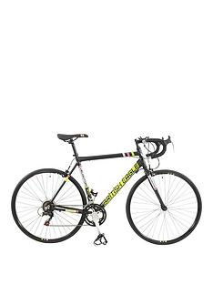 british-eagle-velocita-mens-road-bike-56cm-framebr-br