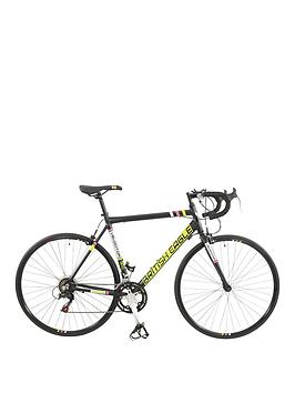 british-eagle-velocita-mens-road-bike-56cm-framebr-br