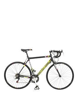 british-eagle-velocita-road-bike-2016