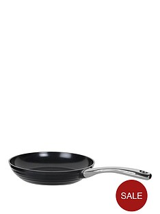 sophie-conran-for-portmeirion-large-frying-pan-in-black