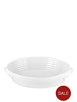 sophie-conran-for-portmeirion-small-oval-roaster