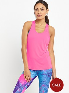 reebok-workout-poly-tank-pink