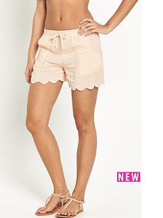 v-by-very-scallop-hem-beach-shorts