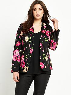 so-fabulous-floral-blazer
