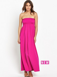 v-by-very-petite-pull-on-jersey-maxi-dress