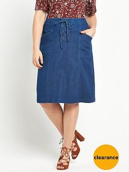 so-fabulous-tie-front-denim-midi-skirt