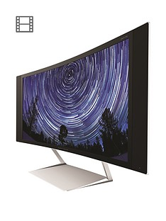 hp-envy-curved-34-inchnbspqhd-ips-monitor-with-bang-amp-olufsen-speakers-blizzard-white