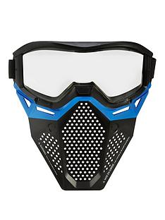 nerf-nerf-rival-face-mask-blue