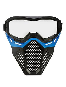 nerf-rival-face-mask-blue