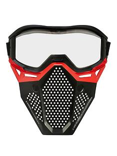 nerf-nerf-rival-face-mask-red