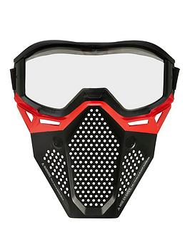 nerf-rival-face-mask-red