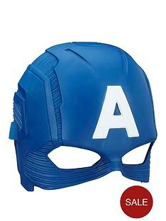 captain-america-captian-america-mask