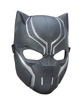 captain-america-black-panther-mask