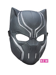 captain-america-captain-america-black-panther-mask