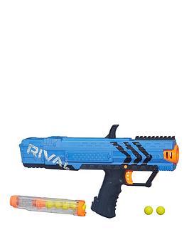 nerf-rival-apollo-xv-700-blaster-blue