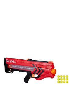 nerf-nerf-rival-zeus-mxv-1200-red