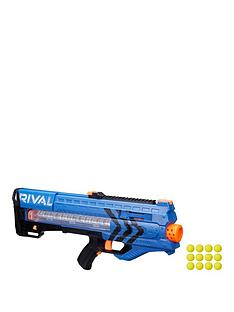 nerf-nerf-rival-zeus-mxv-1200-blue