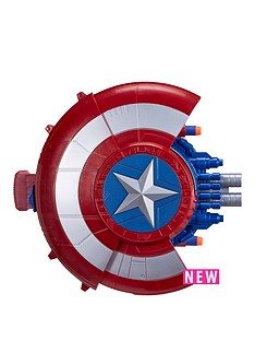 captain-america-captain-america-blaster-reveal-shield