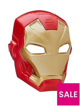 captain-america-tech-fx-mask