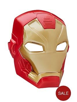 captain-america-tech-fx-mask
